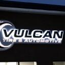 Estes Warehouse Tires Company Logo