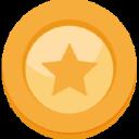 Estimate My App logo icon