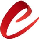eStoryStudio.com logo