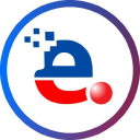 eStream NetWorks Ltd logo