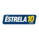 Estrela10 logo icon