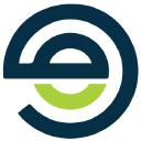 Estruxture Data Centers