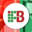 Estudante.ifb.edu