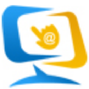 eStudyhub.com logo