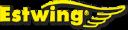 Estwing logo icon