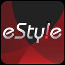 eStyle Group (Focus Group Recruiting + Facility) - Calgary) logo