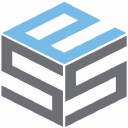 eSupply Systems, LLC logo