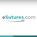 eSutures.com logo
