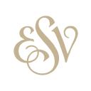 Esv logo icon
