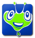 eSwarm Inc logo