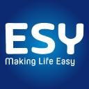 ESY INDIA on Elioplus
