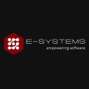 eSystems MX logo