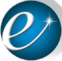 E-system on Elioplus