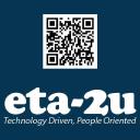 ETA2U on Elioplus