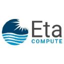 Eta Compute Company Logo