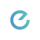 eTag Technologies, Inc. logo