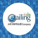 eTailing India logo