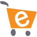Etailinsights logo icon