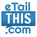 eTailThis.com - Online Retail Marketing, Ecommerce Consultancy and Google Partner logo