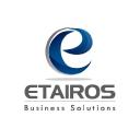 Etairos Business Solutions S.A.S. on Elioplus