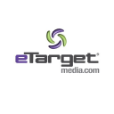 eTargetMedia.com, LLC. - Send cold emails to eTargetMedia.com, LLC.