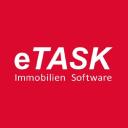 eTASK Service-Management GmbH logo
