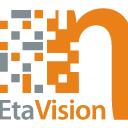 Eta Vision Company Logo