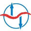 ETBS Logo
