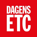 Etc logo icon