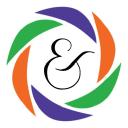 Ecumenical Techno Consultancy Services Pvt. Ltd logo