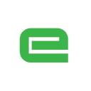 eTeamSponsor.com logo