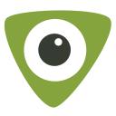 eTeamsys SA logo