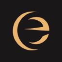 eTecc / Interactive logo