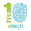 eTech on Elioplus