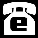 eTelephonesystems