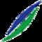 eTenders.lk logo