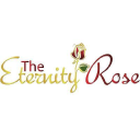 Read The Eternity Rose Reviews