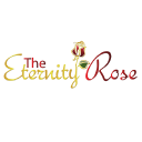 The Eternity Rose logo icon