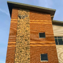 E.T. Gresham Company Logo