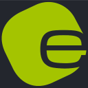 ethcon on Elioplus