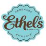 Ethel's Baking Co. logo