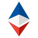 ethereum-france.com logo icon