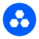 Ethereum Miner logo icon