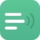 Etherpad logo icon