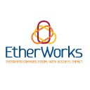 EtherWorks on Elioplus