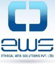 Ethical Web Solutions on Elioplus