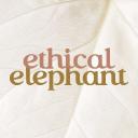 Ethical Elephant logo icon