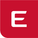 Ethicon Company Logo