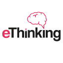 eThinking Publicidad y Marketing logo