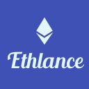 Ethlance logo icon